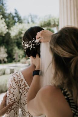 coiffure-mariage-bijoux-voile